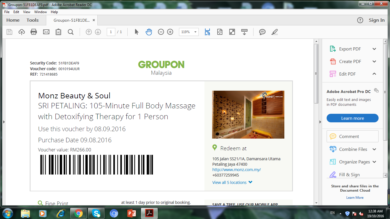 Groupon Corporate Complaints Number 1 Hissingkitty Com
