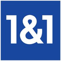Logo of 1&1 Hosting Corporate Offices