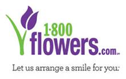 Logo of 1800flowers.com Corporate Offices