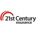 Logo of 21st Century Insurance Corporate Offices