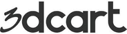 Logo of 3dcart Corporate Offices
