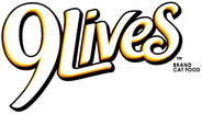 Logo of 9Lives Corporate Offices