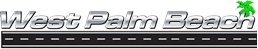 Logo of West Palm Beach Kia Corporate Offices