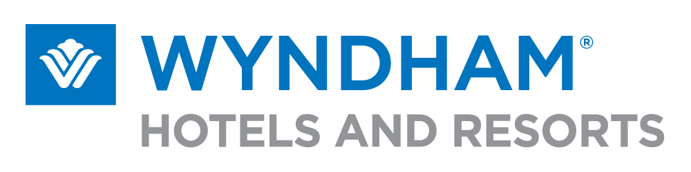 Logo of Wyndham Hotels Corporate Offices