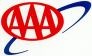 Logo of AAA Corporate Offices