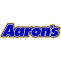Logo of Aaron's Corporate Offices