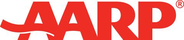 Logo of AARP Corporate Offices