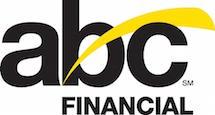 Logo of ABC Financial Corporate Offices