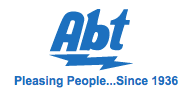 Logo of ABT Electronics Corporate Offices