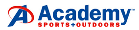 Logo of Academy Sports Corporate Offices