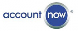 Logo of AccountNow Corporate Offices