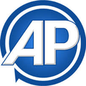 Logo of AccuPOS Corporate Offices