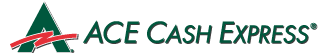 Logo of Ace Cash Express Corporate Offices
