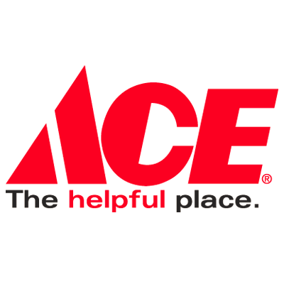 Logo of Ace Hardware Corporate Offices