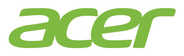 Logo of Acer Corporate Offices