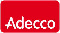 Logo of Adecco Corporate Offices