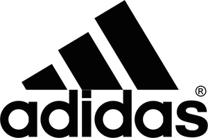 Logo of Adidas Corporate Offices