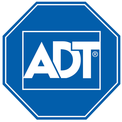 Logo of ADT Corporate Offices