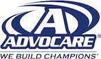 Logo of Advocare Corporate Offices