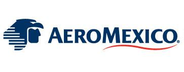 Logo of AeroMexico Corporate Offices
