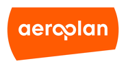 Logo of Aeroplan Corporate Offices