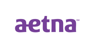 Logo of Aetna Corporate Offices