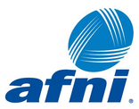 Logo of AFNI Corporate Offices