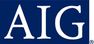 Logo of AIG Corporate Offices