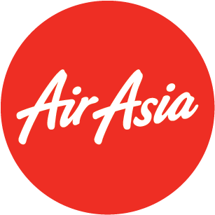 Logo of AirAsia Corporate Offices