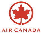 Logo of Air Canada Corporate Offices