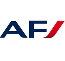 Logo of Air France Corporate Offices