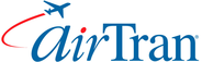 Logo of Air Tran Corporate Offices