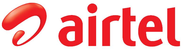 Logo of Airtel Corporate Offices