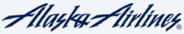 Logo of Alaska Airlines Corporate Offices