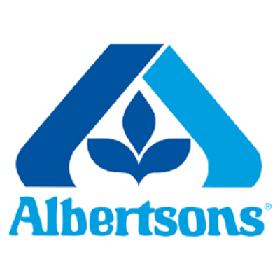 Logo of Albertsons Corporate Offices