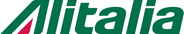 Logo of Alitalia Corporate Offices