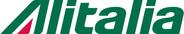 Logo of Alitalia Corporate Offices