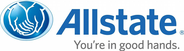 Logo of Allstate Corporate Offices