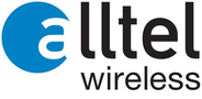 Logo of Alltel Corporate Offices