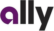 Logo of Ally Bank Corporate Offices