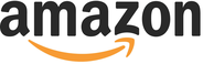 Logo of Amazon Corporate Offices
