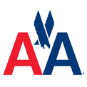 Logo of American Airlines Corporate Offices