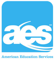 Logo of AES Corporate Offices