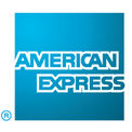 Logo of American Express Corporate Offices