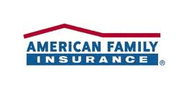 Logo of American Family Corporate Offices