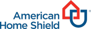 Logo of American Home Shield Corporate Offices