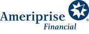 Logo of Ameriprise Corporate Offices