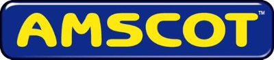 Logo of Amscot Corporate Offices