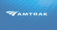Logo of Amtrak Corporate Offices