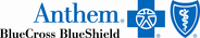 Logo of Anthem Corporate Offices